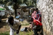 NOUVELLES VIOLENCES MEURTRIERES EN EX-OUBANGUI CHARI : Faut-il désespérer de la RCA?