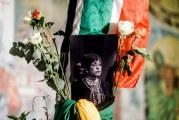 OBSEQUES NATIONALES POUR LA MERE DE LA NATION : Winnie au panthéon sud-africain