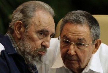 ALTERNANCE A CUBA