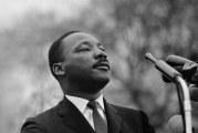 Martin Luther King, 50 ans après sa disparition : L'homme Noir toujours en quête de reconnaissance