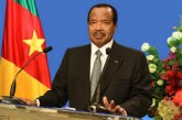 REGAIN DE VIOLENCES DANS LE NORD-CAMEROUN
