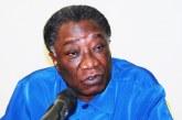 DROIT DE REPONSE DE LEONCE KONE   :  « Je suis choqué par la divulgation de ce courrier privé »