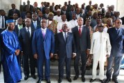 CRISE POLITIQUE AU TOGO : Le dialogue de sourds continue