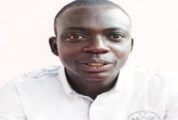 MODIFICATION DES TEXTES A LA FBF     « Il y a des intentions inavouées », selon Adama Ouédraogo du Majestic SC