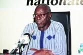 TRAITEMENT DES DOSSIERS PAR LE HCRUN   :  « Le travail se doit d'être patient et complet », Selon Léandre Bassolé