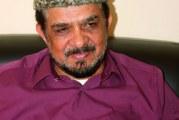 ABDOUL RACHIID ANWAR, THEOLOGIEN DU MOUVEMENT AHMADIYYA   :  « Nous sommes le seul groupe religieux au monde, qui progresse »