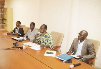 SEMAFO – BISSA GOLD :    Les travailleurs réclament le paiement des heures supplémentaires