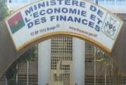 REVENDICATION DES AGENTS  DU MINEFID    : Les syndicats haussent le ton