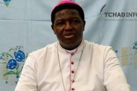 L'EGLISE CATHOLIQUE CONTRE L'ADOPTION DE LA NOUVELLE CONSTITUTION AU TCHAD PAR VOIE PARLEMENTAIRE