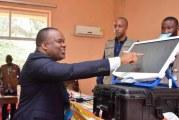 POLEMIQUE AUTOUR DES MACHINES A VOTER EN RDC : La technologie au service de la mauvaise foi