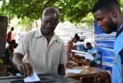 SECOND TOUR DE LA PRESIDENTIELLE EN SIEERA LEONE : Que le meilleur gagne!