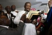 VICTOIRE DE L'OPPOSITION EN SIERRA LEONE : C'est la démocratie qui gagne