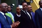 POLEMIQUE AUTOUR DU FICHIER ELECTORAL : La CENI joue-t-elle le jeu de Kabila?