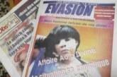 PROMOTION DE LA CULTURE AU BURKINA : Pensez aussi aux journaux culturels!