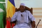 REFORMES INSTITUTIONNELES AU TCHAD : Le dernier clou au cercueil de la République
