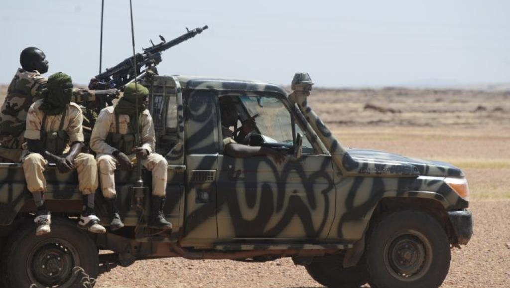 LANCEMENT DE FLINTLOCK 2018 AU NIGER : Une bouffée d'oxygène pour le G5 Sahel