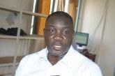 SIAKA COULIBALY, POLITOLOGUE     « L'adoption de la nouvelle Constitution par la voie parlementaire est sûre politiquement mais juridiquement inefficace »