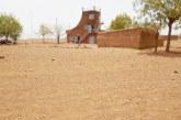 CONSTRUCTION DE LOGEMENTS SOCIAUX A OUAHIGOUYA  :   Les acteurs à couteaux tirés
