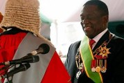 LE ZIMBABWE AU COMMONWEALTH