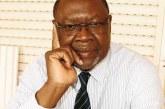 ABLASSE OUEDRAOGO A PROPOS DE LA RUPTURE DES RELATIONS AVEC TAIWAN  : « Le Burkina Faso en paiera les pots cassés »