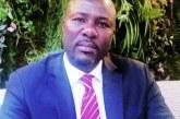 JOËL COMPAORE, SECRETAIRE GENERAL DE LA SECTION CDP/FRANCE    : « Nous sortons de ce congrès encore plus forts»