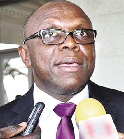 ACQUISITION  DE NOUVEAUX VEHICULES MINISTERIELS    : « Cela répond à un besoin récurrent très clair », selon Remis Dandjinou