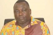 JEAN LEONARD BOUDA, PRESIDENT DU GROUPE MUNICIPAL UPC   :  « Béouindé n'a aucune considération pour les maires d'arrondissements »