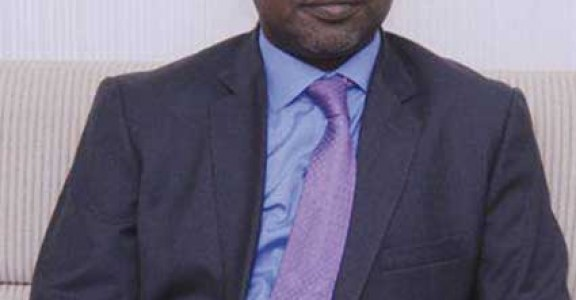 RELATIONS INTERNATIONALES  :   Le Burkina rompt avec Taïwan