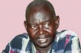 ABEL PODA, DIRECTEUR NATIONAL DE LA FONDATION DU GRAAL BURKINA FASO     «: Le peuple burkinabè utilise mal sa faculté de penser et sa faculté de parler »