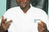 Pr ARISTIDE KABORE, CHEF DE SERVICE UROLOGIE-ANDROLOGIE AU CHU-YO   :  « L'éjaculation précoce peut conduire à des tendances suicidaires »