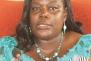 DEMANTELEMENT   D'UNE CELLULE TERRORISTE A RAYONGO     « Ils projetaient une attaque dans la capitale, courant juin 2018 », dit le procureur du Faso