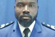 DEMANTELEMENT D'UNE CELLULE TERRORISTE A RAYONGO :    3 assaillants et un gendarme tués, des armes saisies