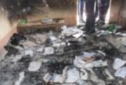 ATTAQUE DE BAFFINA  :   2 assaillants et 7 complices présumés alpagués