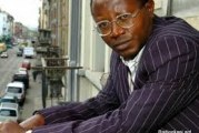 8 ANS APRES L'ASSASSINAT DE FLORIBERT CHEBEYA EN RDC