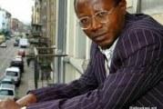 8 ANS APRES L'ASSASSINAT DE FLORIBERT CHEBEYA EN RDC