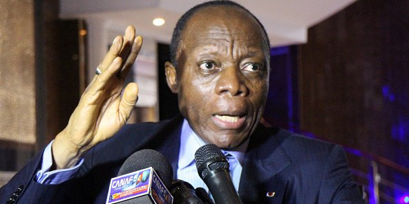CONDAMNATION DE JEAN MARIE MICHEL MOKOKO AU CONGO