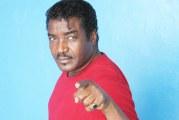 NEL OLIVER, ARTISTE MUSICIEN BENINOIS    : « Thomas Sankara est un modèle qui devrait inspirer »