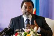 LA PROCUREURE DE LA CPI EN RDC