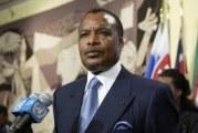 PROCES ET CONDAMNATIONS D'OPPOSANTS AU CONGO BRAZZAVILLE