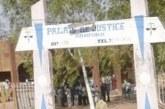 TGI DE BANFORA     : 8 mois de prison requis contre le chef du village de Douna et ses ministres