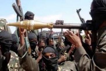 ATTAQUES TERRORISTES AU TCHAD ET AU NIGERIA