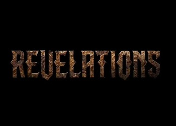 REVELATIONS :