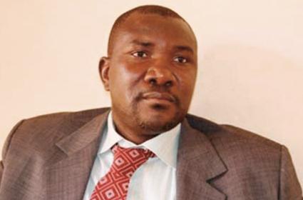 GOUVERNANCE POLITIQUE EN AFRIQUE  :   « Si on n'avance pas, on dégringole », dit Siaka Coulibaly