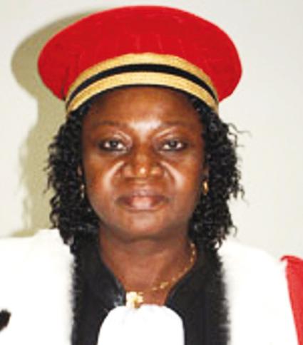 CONSEIL DE DISCIPLINE DU CSM   :  Deux hauts magistrats mis à la retraite d'office