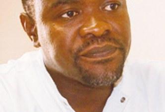 DR MADIBELE KAM, PEDIATRE AU CHUP-CDG    : «  La drépanocytose est réellement un fléau dans notre pays »