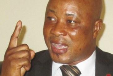 ABRAHAM NIGNAN, président du RPF     « Au Burkina, les politiciens louent des gens comme on louerait des chaises (…)»