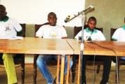 MPP/PASSORE    : Des démissionnaires rejoignent le CDP