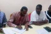 SN SOSUCO  :   Le nouvel accord d'établissement enfin signé