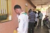 OPERATION « CAISSES VIDES » DU SYNTSHA :    Mot d'ordre non respecté à Ouagadougou