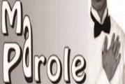AVANT-PROJET DE STATUT VALORISANT DU MENA     « Une mise à mort de l'Administration scolaire et universitaire », selon Appolinaire Kaboré
